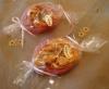 Κοκοτάκι (Δίπλα) (Παραδοσιακή Αραχώβης) Μελομένο, 'Γιορτινό' *30gr