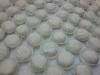Καριόκα Με Λευκή Σοκολάτα *40gr