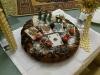 Βασιλόπιτα 'Άρτο Τυρόεντα'