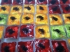 Τούρτα Μόκα Καραμέλα Με Μπισκότο 'Oreo' Ατομική 150ml (*135gr)